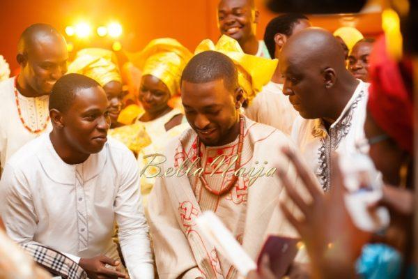 Biola_Hussein_Nigerian_Wedding_Muslim_Nikkah_BellaNaija_107