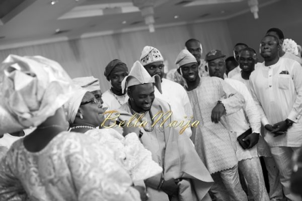 Biola_Hussein_Nigerian_Wedding_Muslim_Nikkah_BellaNaija_108