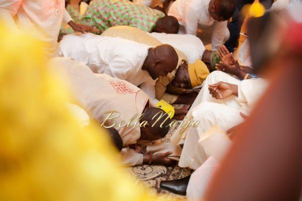 Biola_Hussein_Nigerian_Wedding_Muslim_Nikkah_BellaNaija_109