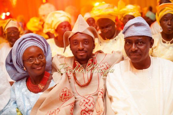 Biola_Hussein_Nigerian_Wedding_Muslim_Nikkah_BellaNaija_110