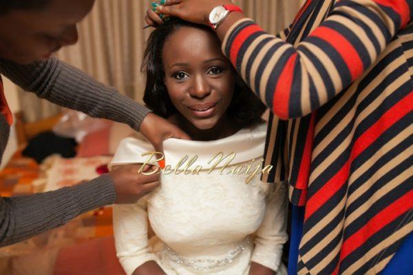 Biola_Hussein_Nigerian_Wedding_Muslim_Nikkah_BellaNaija_111
