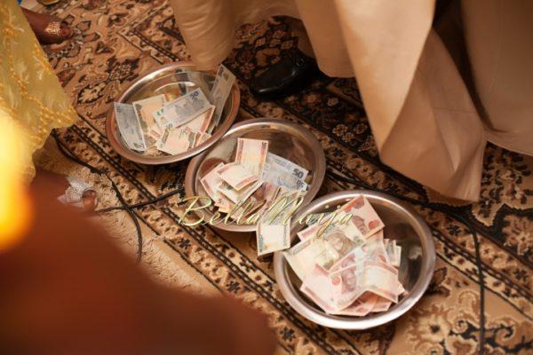 Biola_Hussein_Nigerian_Wedding_Muslim_Nikkah_BellaNaija_112