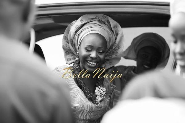 Biola_Hussein_Nigerian_Wedding_Muslim_Nikkah_BellaNaija_113