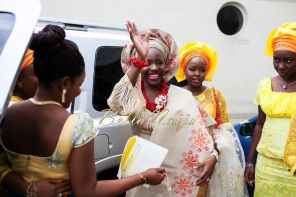Biola_Hussein_Nigerian_Wedding_Muslim_Nikkah_BellaNaija_114