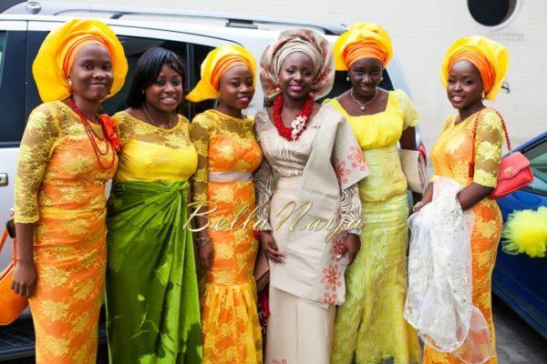 Biola_Hussein_Nigerian_Wedding_Muslim_Nikkah_BellaNaija_115