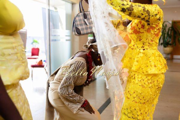 Biola_Hussein_Nigerian_Wedding_Muslim_Nikkah_BellaNaija_116