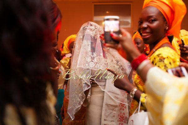 Biola_Hussein_Nigerian_Wedding_Muslim_Nikkah_BellaNaija_117