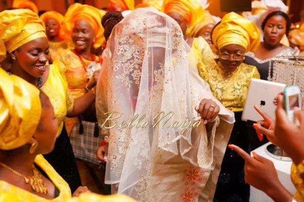 Biola_Hussein_Nigerian_Wedding_Muslim_Nikkah_BellaNaija_118