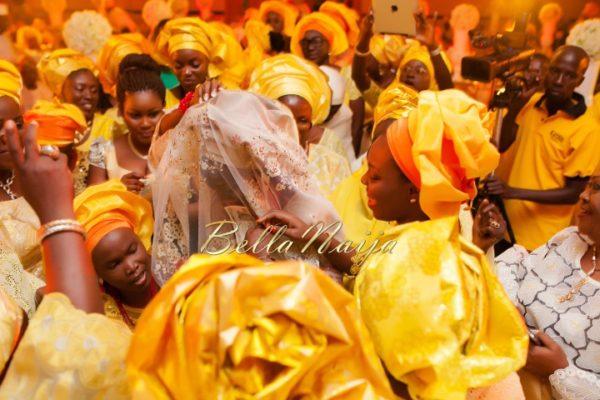 Biola_Hussein_Nigerian_Wedding_Muslim_Nikkah_BellaNaija_119