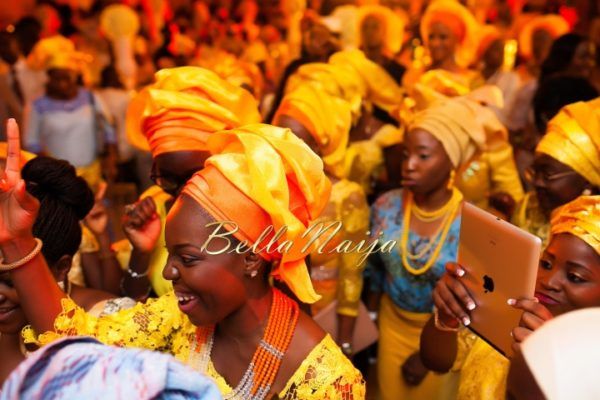 Biola_Hussein_Nigerian_Wedding_Muslim_Nikkah_BellaNaija_120
