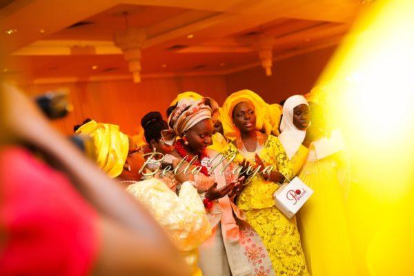 Biola_Hussein_Nigerian_Wedding_Muslim_Nikkah_BellaNaija_121