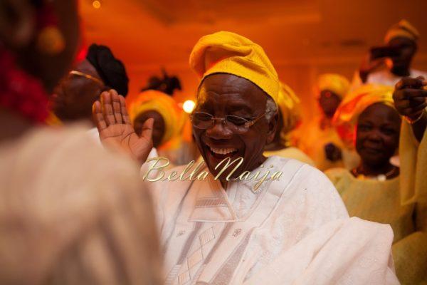 Biola_Hussein_Nigerian_Wedding_Muslim_Nikkah_BellaNaija_122
