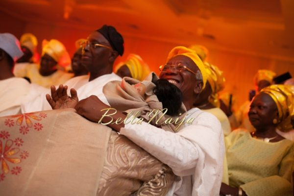 Biola_Hussein_Nigerian_Wedding_Muslim_Nikkah_BellaNaija_123
