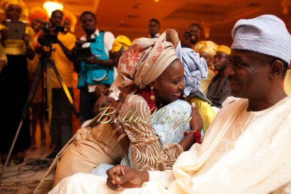 Biola_Hussein_Nigerian_Wedding_Muslim_Nikkah_BellaNaija_124