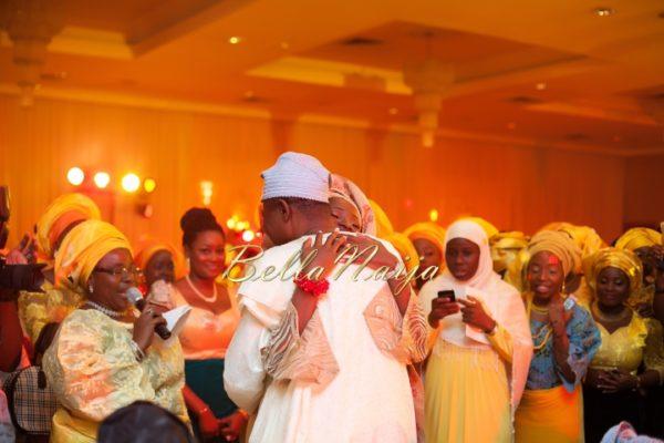 Biola_Hussein_Nigerian_Wedding_Muslim_Nikkah_BellaNaija_125