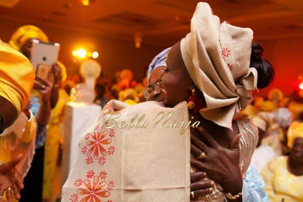 Biola_Hussein_Nigerian_Wedding_Muslim_Nikkah_BellaNaija_126