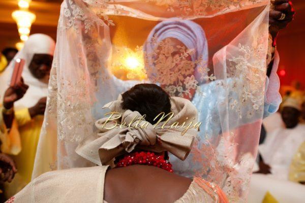 Biola_Hussein_Nigerian_Wedding_Muslim_Nikkah_BellaNaija_127