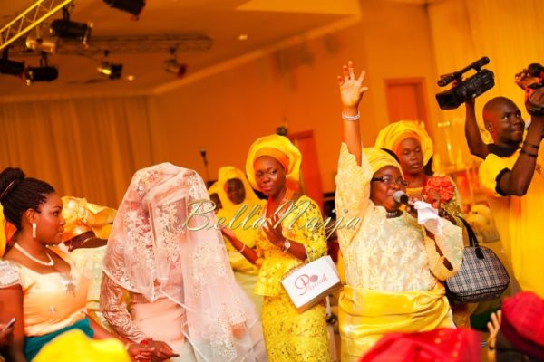 Biola_Hussein_Nigerian_Wedding_Muslim_Nikkah_BellaNaija_128