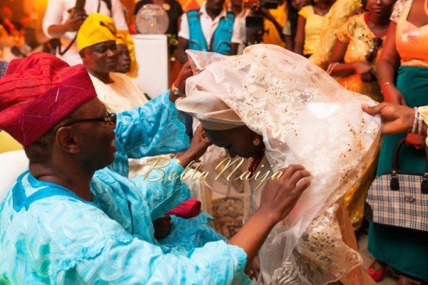 Biola_Hussein_Nigerian_Wedding_Muslim_Nikkah_BellaNaija_129