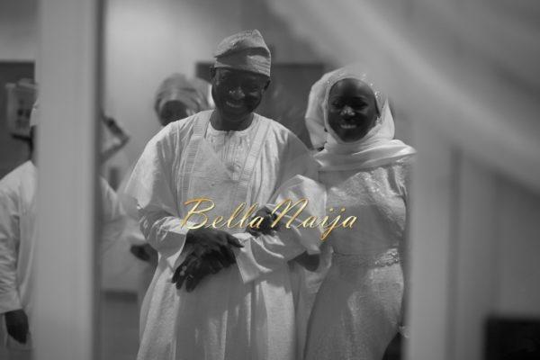 Biola_Hussein_Nigerian_Wedding_Muslim_Nikkah_BellaNaija_13
