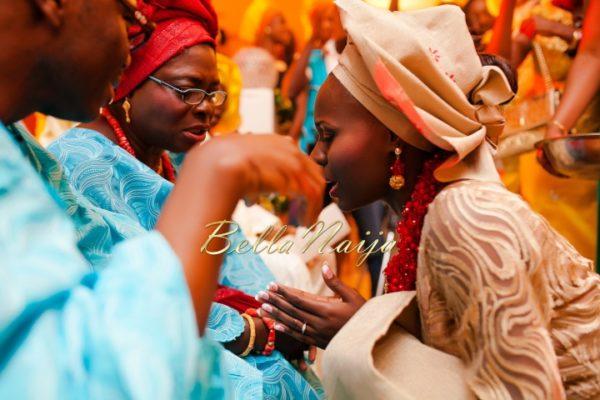 Biola_Hussein_Nigerian_Wedding_Muslim_Nikkah_BellaNaija_130