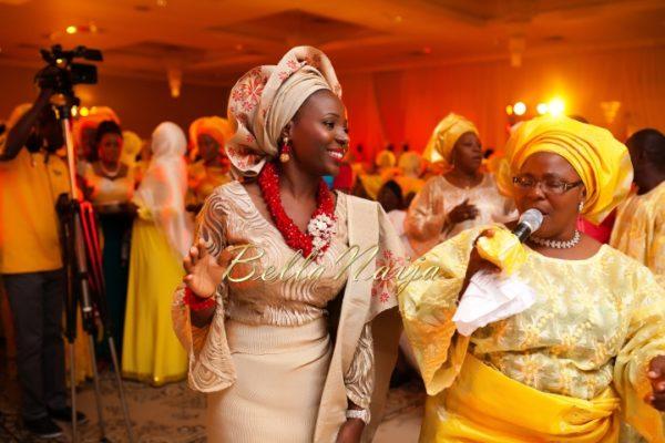 Biola_Hussein_Nigerian_Wedding_Muslim_Nikkah_BellaNaija_131