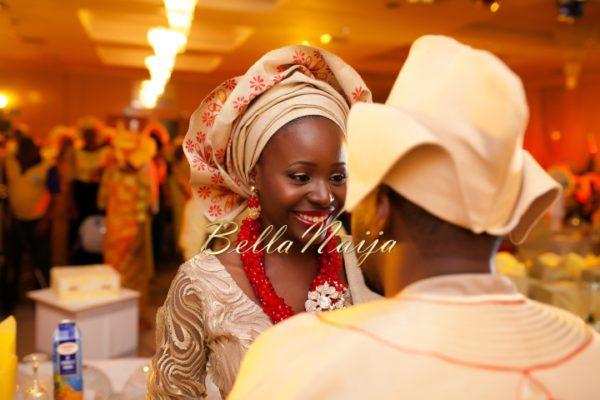 Biola_Hussein_Nigerian_Wedding_Muslim_Nikkah_BellaNaija_133