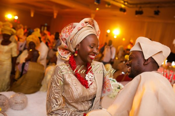 Biola_Hussein_Nigerian_Wedding_Muslim_Nikkah_BellaNaija_134