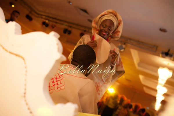 Biola_Hussein_Nigerian_Wedding_Muslim_Nikkah_BellaNaija_135
