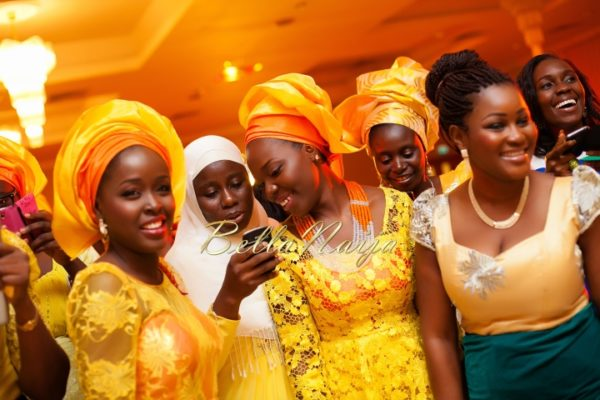 Biola_Hussein_Nigerian_Wedding_Muslim_Nikkah_BellaNaija_138
