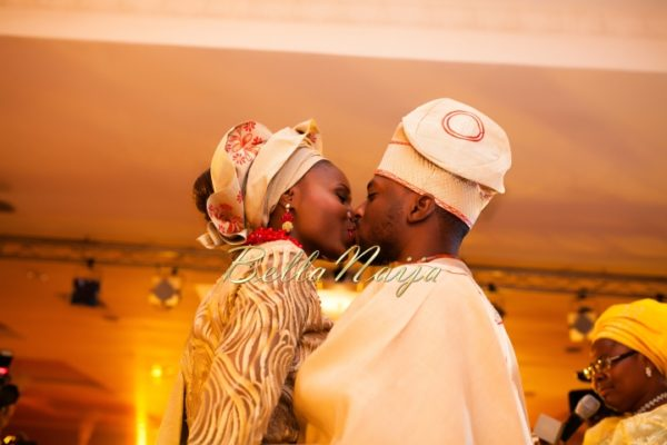 Biola_Hussein_Nigerian_Wedding_Muslim_Nikkah_BellaNaija_139