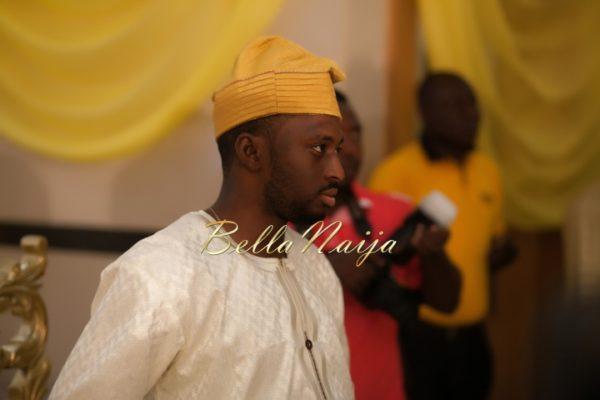 Biola_Hussein_Nigerian_Wedding_Muslim_Nikkah_BellaNaija_14