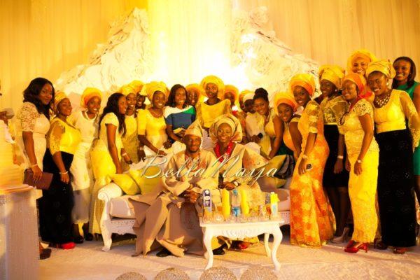 Biola_Hussein_Nigerian_Wedding_Muslim_Nikkah_BellaNaija_140