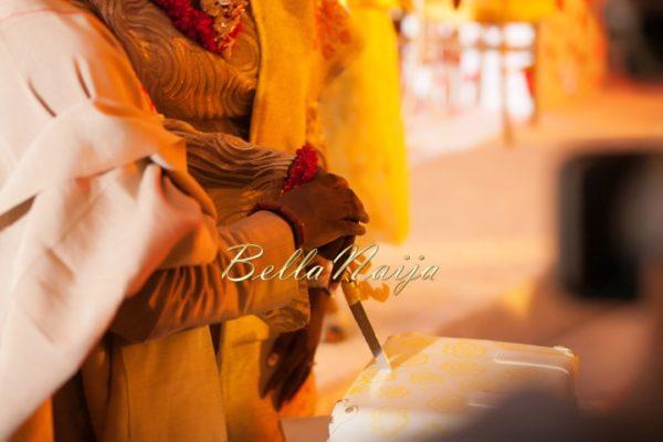 Biola_Hussein_Nigerian_Wedding_Muslim_Nikkah_BellaNaija_141