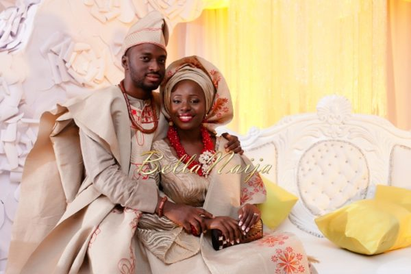 Biola_Hussein_Nigerian_Wedding_Muslim_Nikkah_BellaNaija_142