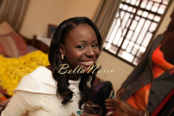 Biola_Hussein_Nigerian_Wedding_Muslim_Nikkah_BellaNaija_143