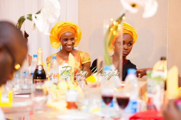 Biola_Hussein_Nigerian_Wedding_Muslim_Nikkah_BellaNaija_149