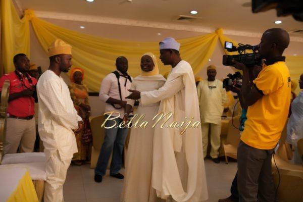 Biola_Hussein_Nigerian_Wedding_Muslim_Nikkah_BellaNaija_15