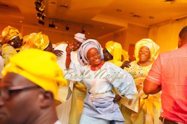 Biola_Hussein_Nigerian_Wedding_Muslim_Nikkah_BellaNaija_151