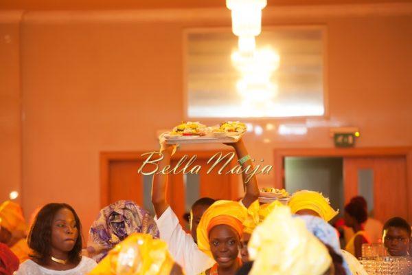 Biola_Hussein_Nigerian_Wedding_Muslim_Nikkah_BellaNaija_152