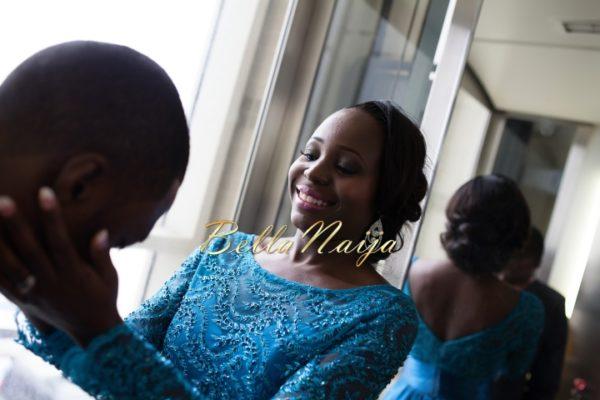 Biola_Hussein_Nigerian_Wedding_Muslim_Nikkah_BellaNaija_154