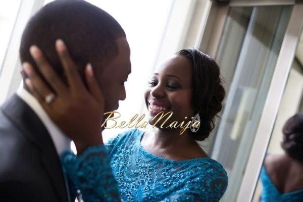 Biola_Hussein_Nigerian_Wedding_Muslim_Nikkah_BellaNaija_155