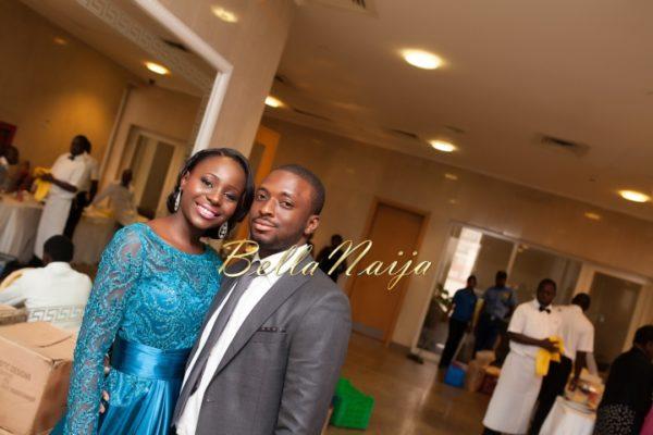 Biola_Hussein_Nigerian_Wedding_Muslim_Nikkah_BellaNaija_156