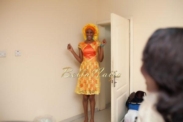 Biola_Hussein_Nigerian_Wedding_Muslim_Nikkah_BellaNaija_157