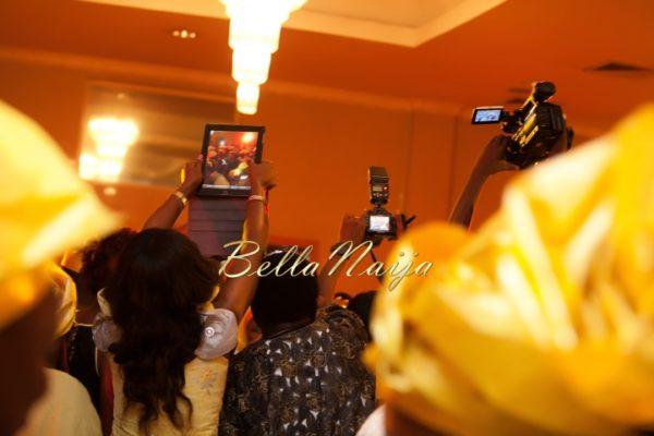 Biola_Hussein_Nigerian_Wedding_Muslim_Nikkah_BellaNaija_158