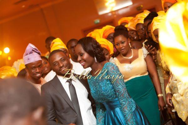 Biola_Hussein_Nigerian_Wedding_Muslim_Nikkah_BellaNaija_159