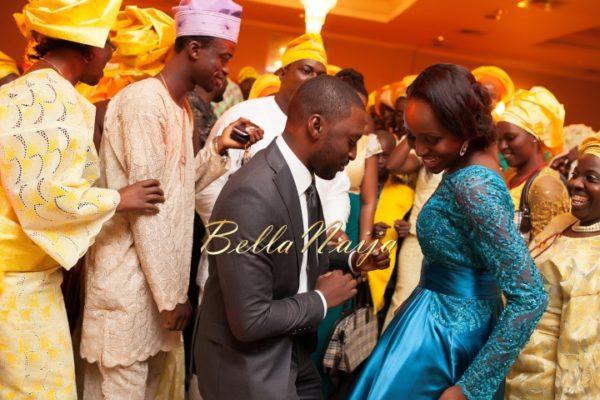 Biola_Hussein_Nigerian_Wedding_Muslim_Nikkah_BellaNaija_160