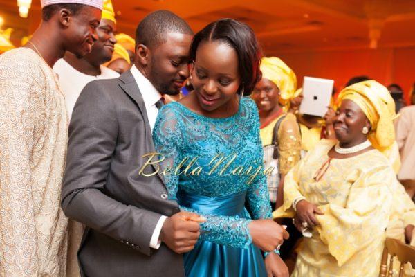 Biola_Hussein_Nigerian_Wedding_Muslim_Nikkah_BellaNaija_161