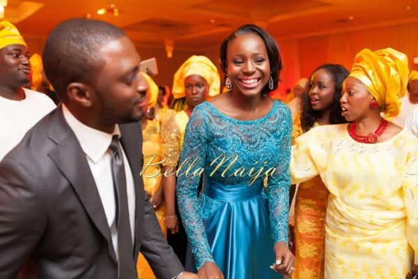 Biola_Hussein_Nigerian_Wedding_Muslim_Nikkah_BellaNaija_162