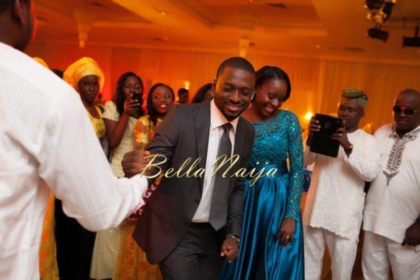 Biola_Hussein_Nigerian_Wedding_Muslim_Nikkah_BellaNaija_163